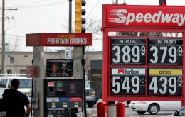 The deal is expected to close in the first quarter of 2021, includes a 15-year fuel supply agreement for about 7.7 billion gallons per year associated with Speedway
