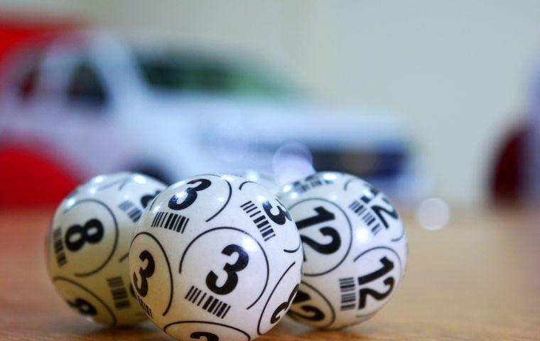 Rapid Bingo Online