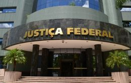 The Car Wash task force, based in Curitiba, is responsible for hundreds of convictions of powerful businessmen and politicians throughout Brazil