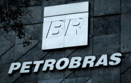 Petrobras must follow specific legislation aimed at keeping asset sales competitive, including that bids be different