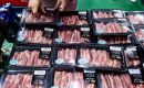 Germany was among the biggest suppliers of ribs to China until it confirmed its first case of African swine fever, an incurable hog disease, earlier this month.