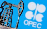 Founded on Sep 1960, by Iraq, Iran, Kuwait, Saudi Arabia and Venezuela who sought to control crude oil output, OPEC currently comprises 13 members