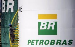 The long-running probe looks into Petrobras' dealings with some of the world's largest commodity trading firms - including Vitol, Glencore, and Trafigura