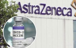 "AstraZeneca said medical confidentiality meant it could not give details on any individual volunteer, but that independent review had ""not led to any concerns about continuation of the ongoing study""."