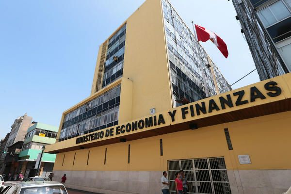 Peru placed a US$ 1 billion 100-year bond at a coupon rate of 3,23% —  MercoPress