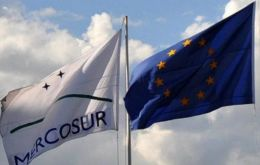 Several EU members and the European Parliament are demanding Mercosur comply with the climate commitments under the Paris Agreement