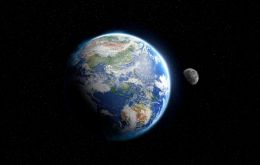 Earth broke the record 28 times in 2020, and it's still spinning faster. While Earth is, on average, pretty reliable it takes 86,400 seconds to rotate around its axis