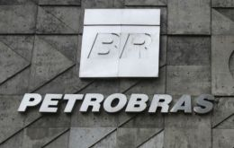 In a statement, Petrobras said it had called the meeting in response to a request by the nation's Mines and Energy Ministry