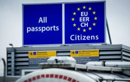 Some governments, like those of Greece and Spain, are pushing for a quick adoption of an EU-wide certificate so that people can travel again.