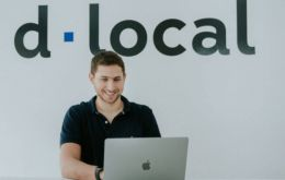 dLocal has branches in 29 countries worldwide