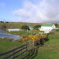 Falkland Islands Farms For Sale
