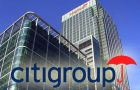 Citigroup received 2.2 trillion US dollars