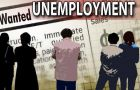 Unemployment remains the Fed and US public opinion main concern