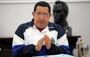 The Venezuelan president ratifies his leadership: now controls 19 of 23 provinces