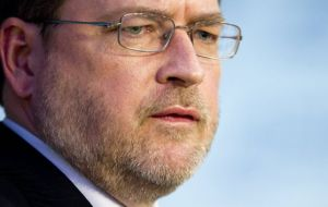 Small-government conservative activist Small-government conservative activist Grover Norquist lobbies for cuts to income and corporate taxes  lobbies for cuts to income and corporate taxes