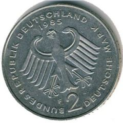 The new Federal Republic of Germany economic output doubled between 1953 and 1963 alone